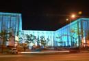 Komunikacja miejska w Noc Muzeów w Warszawie 2015