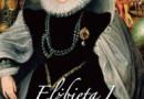"""Książka na luty: Elżbieta i Robert Dudley"""""""