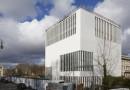 Centrum dokumentacji nazistowskiej w Monachium