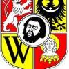 Noc Muzeów we Wrocławiu 20 maja. Miasto czeka na zgłoszenia
