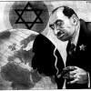 """""""Der Stürmer"""" i propaganda antyżydowska"""