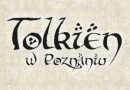 Pierwsze Poznańskie Dni Tolkienowskie
