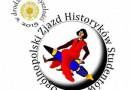 Dziś rozpoczyna się XXIII Ogólnopolski Zjazd Historyków Studentów w Toruniu