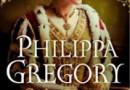 """""""Córka twórcy królów"""" - P. Gregory - recenzja"""
