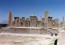 10 słynnych miast, które dziś są ruiną