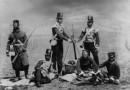 Wojna krymska na zdjęciach [foto]
