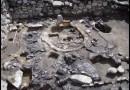 Odkryto starożytne świątynie, w których przepowiadano przyszłość