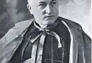 Państwo i Kościół katolicki w okresie wielkich przemian  1953-1956: Non possumus i jego konsekwencje