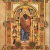 Księga z Kells udostępniona w Internecie