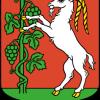 Noc Muzeów w Lublinie 2017. Zobacz tegoroczny program