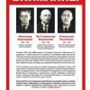 IPN trolluje Rosjan w ich prasie