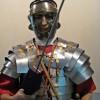 Odkryto najstarszy rzymski obóz wojskowy