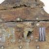 Naukowcy potwierdzają: Odnalezione szczątki należą do Miguela Cervantesa