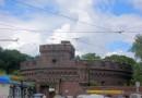 W Kaliningradzie powstanie Muzeum Fortyfikacji