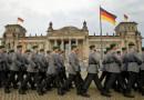Bundeswehra wraca do stanu z zimnej wojny