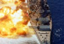 Chcesz zagrać w World of Warships? Odpowiedz na nasze pytania