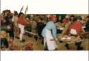 """Historia kuchni"" - R. Tannahill - recenzja"