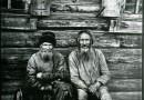 Tak żyli zwyczajni Rosjanie w XIX wieku [foto]