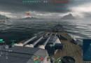 """""""World of Warship"""" - recenzja gry"""
