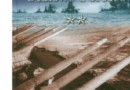 """Do wygrania: """"Stalowe Fortece"""" tom II, R. K. Massie [wyniki]"""