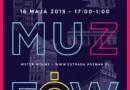 Noc Muzeów w Poznaniu 2015 [program]