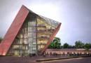 Muzeum II Wojny Światowej oraz Muzeum Westerplatte i Wojny 1939 zostaną połączone
