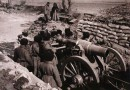 Wojna rosyjsko-japońska 1904-1905 na zdjęciach [foto]