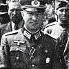 """Sonderstab """"R"""" niemiecki organ wywiadowczy w okupowanej Warszawie"""