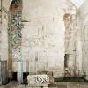 Stulecia włoskiej historii odkryte podczas… naprawy toalety