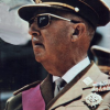 Hiszpania oficjalnie ogłasza Generała Franco dyktatorem