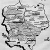 Wyrok na Cywińskiego. Afera obwarzankowa II RP