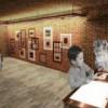 Muzeum Toruńskiego Piernika zostanie otwarte w czerwcu