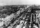 Miasta przedrewolucyjnej Rosji [foto]