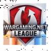 Mistrzostwa Świata World of Tanks The Grand Finals 2015  w Warszawie już w ten weekend!