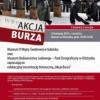 """Inscenizacja historyczna """"Akcja Burza"""" w olsztyneckim skansenie"""