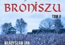 Władysław Jan Grabski i Saga o jarlu Broniszu