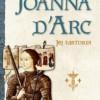 """Joanna d'Arc. Jej historia"" – H. Castor - recenzja"