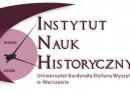 """Konferencja: """"Wyzwoleni, ale nie wolni. 1945-1989. Studium z historii najnowszej w 70 rocznicę zakończenia II wojny światowej"""""""
