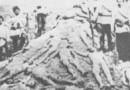 ONZ nie uznała rzezi Ormian za ludobójstwo