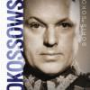 """""""Rokossowski"""" - B. Sokołow - recenzja"""