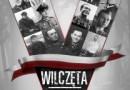"""""""Wilczęta 2. Rozmowy z dziećmi Żołnierzy Wyklętych"""" - K. Rajski - recenzja"""