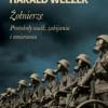 """""""Żołnierze. Protokoły walk, zabijania i umierania"""" - S. Netzel, H. Welzer - recenzja"""