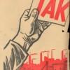 """""""3 X TAK"""" czyli propaganda PPR"""