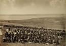 X wojna rosyjsko-turecka [foto]