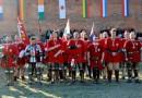 Polskie rycerstwo najlepsze na świecie. Polacy wygrali Mistrzostwa Świata