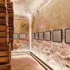 We Włoszech powstało... Muzeum Kupy [zdjęcia]