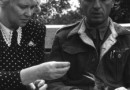 Wirtualna wystawa o Żydach ukrywanych w warszawskim ZOO
