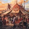 W Polsce nigdy nie było dynastii Wazów - świadomy błąd czy nadinterpretacja?