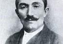 Wincenty Witos. Legenda polskiego ruchu ludowego