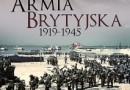 """""""Armia Brytyjska 1919-1945 a wojna z Niemcami"""" – D. French – recenzja"""